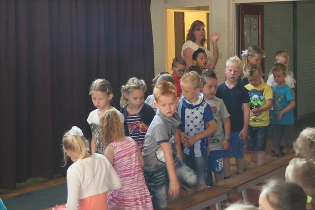 KleinApplaus-OBS-Bargerpaske03-06-2014HW (2)