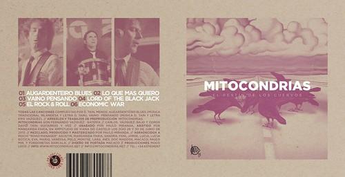 Mitocondrias_el_festin_de_los_cuervos