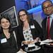 Young Lawyers Division - Central:  Summer Social & AGM