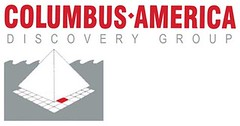 Columbus-America Discovery Group logo