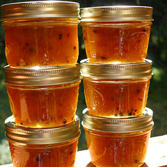 condiment, pickling, food preservation, food, canning,