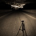 Small photo of Night Shooting