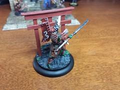 Izamu_the_armor_2