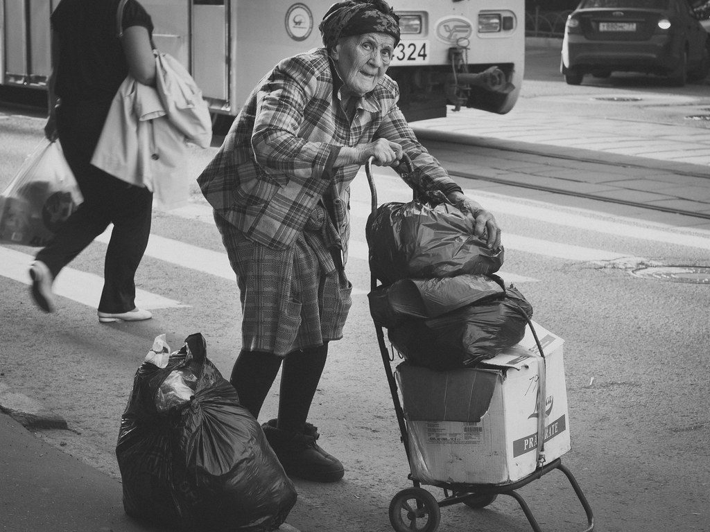 old woman-P6111929