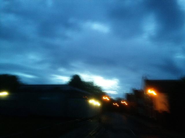 PIC_1505