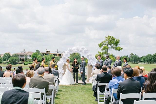 maiaaronwedding-370