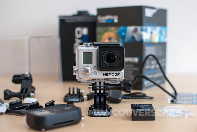 GoPro Hero3Plus-4