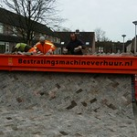 RoadPrinter BMV Lochem (2)