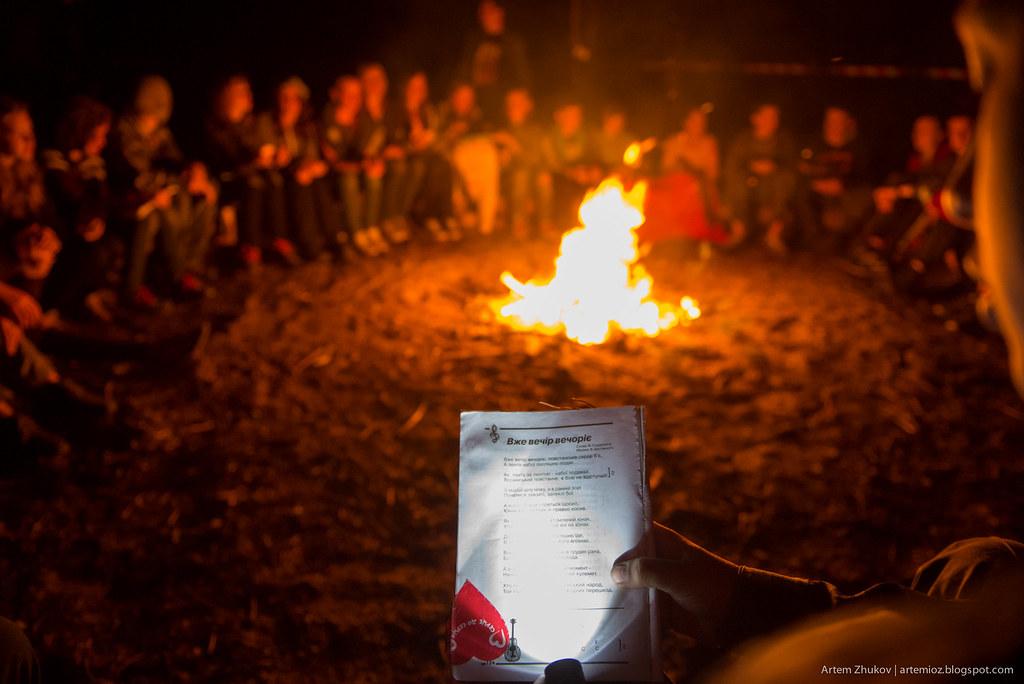 Plast_Kyiv_scout_camp-57.jpg