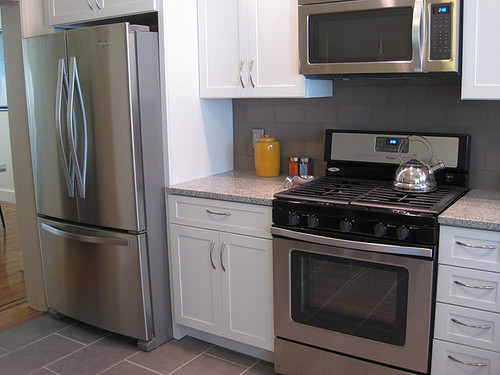 6=new_kitchen1_appliances
