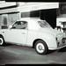 Nissan Figaro - Palma
