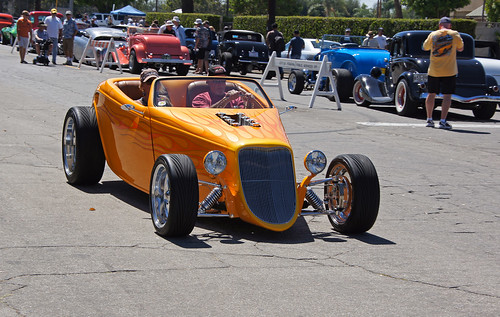 061314 So-Cal Speed Shop Open House 400