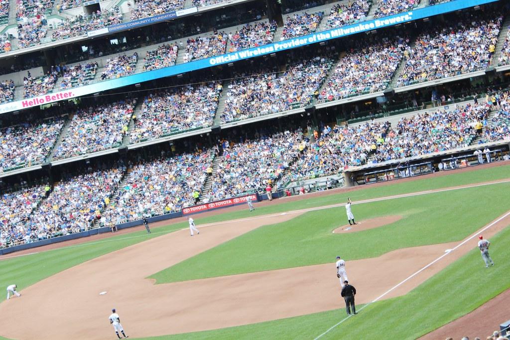 baseball 032