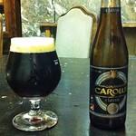 Gouden Carolus Classic (8.5% de alcohol) [Nº 93]