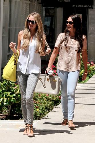 petre-ecclestone-current-elliott-leopard-jeans