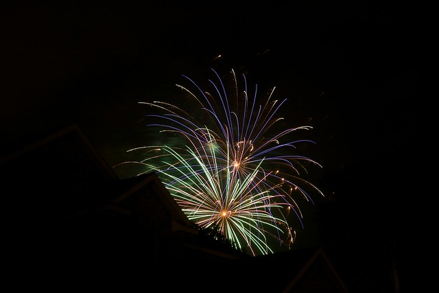 4th of July 2014_14