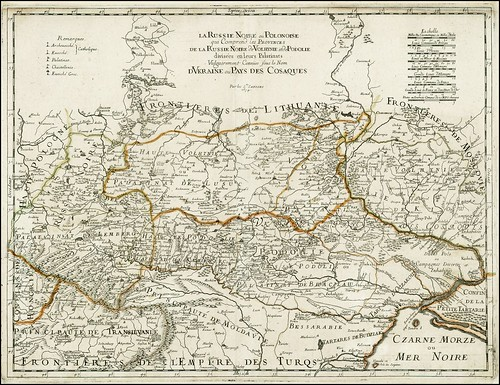 Древння карта Украины_02