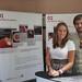 22.6.2014 Presentación Expovida en CideVida II