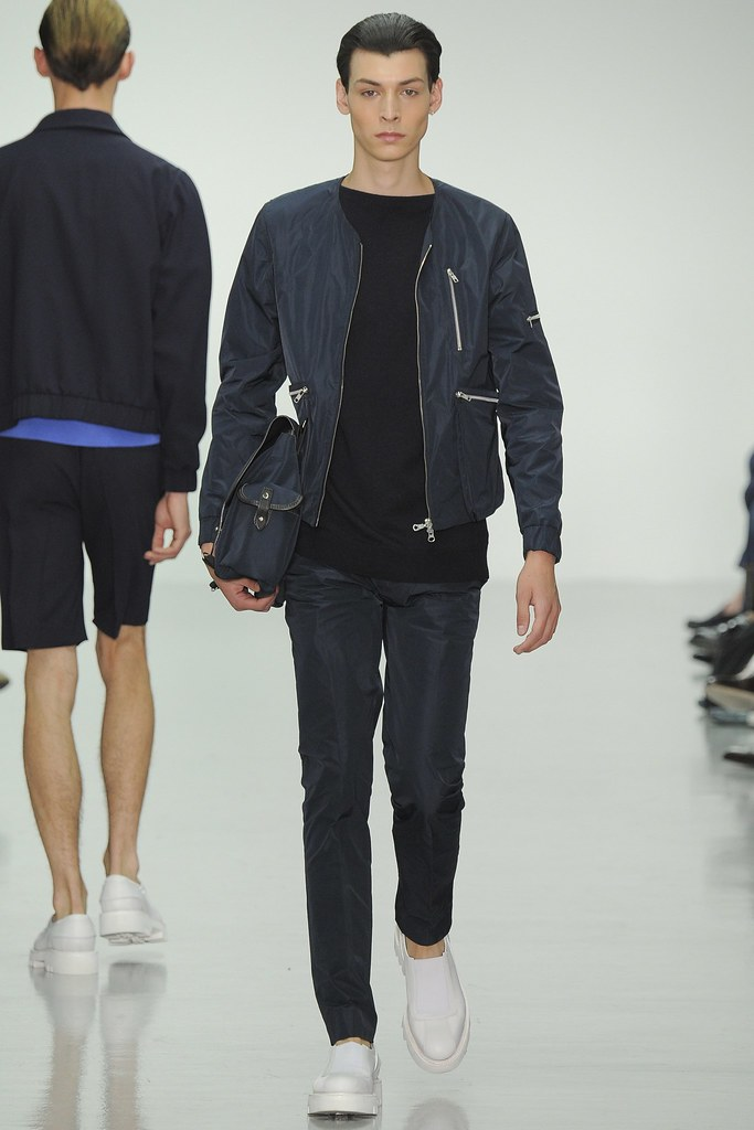 SS15 London Lou Dalton024_Flint Louis Hignett(VOGUE)