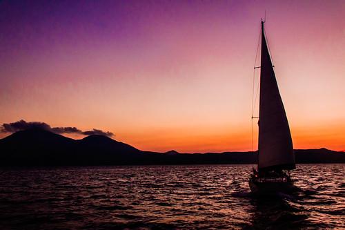 mediterranean mediterraneo greece grecia greekislands egeo cicladas
