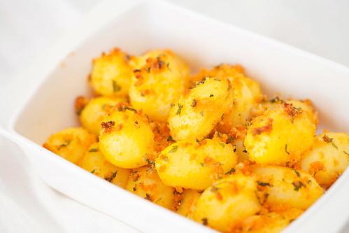 Patates-amb-crosta-1