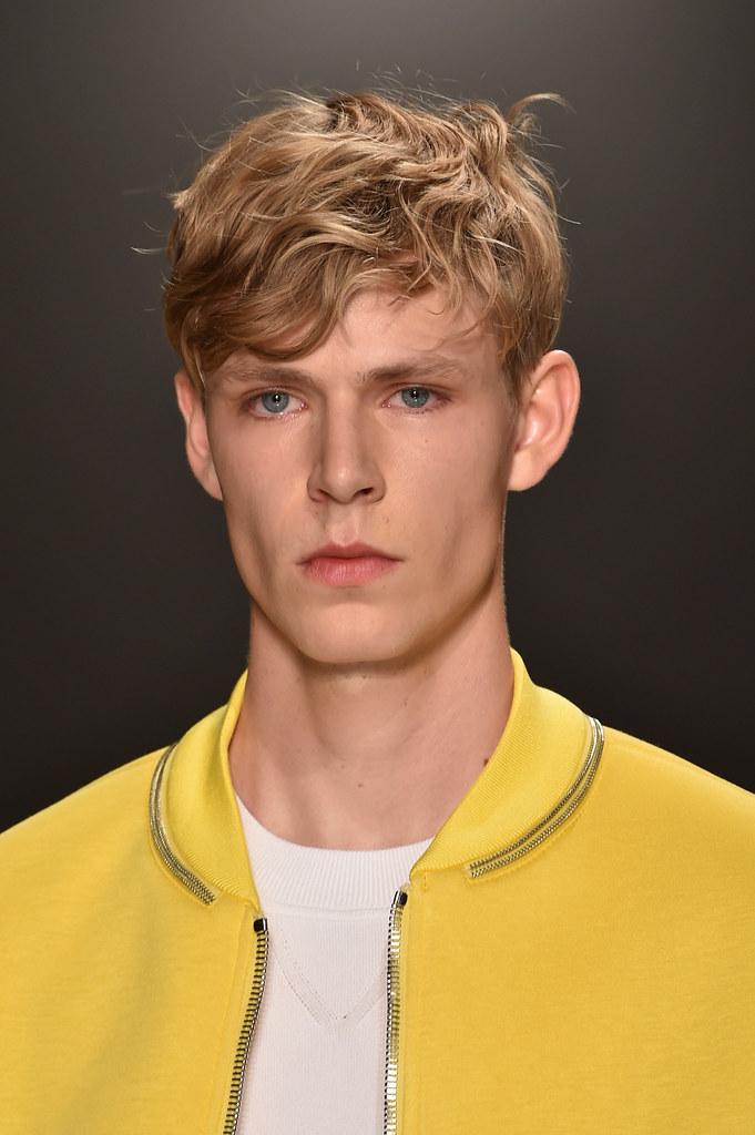 SS15 Milan Neil Barrett111_Simon Fitskie(fashionising.com)