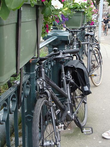 2014 - Amsterdam07.jpg