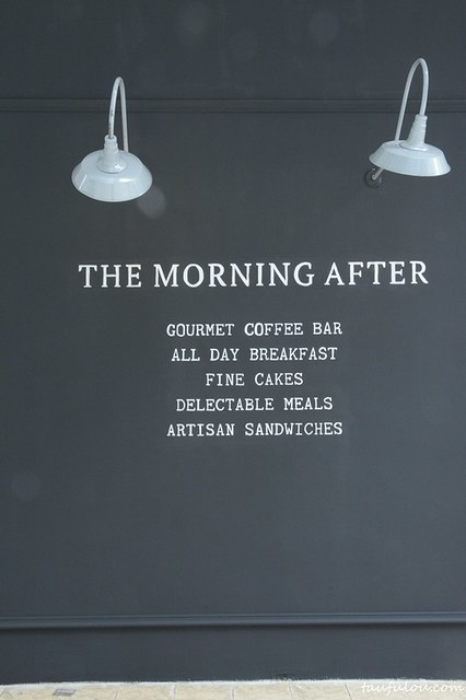 morning after (2)