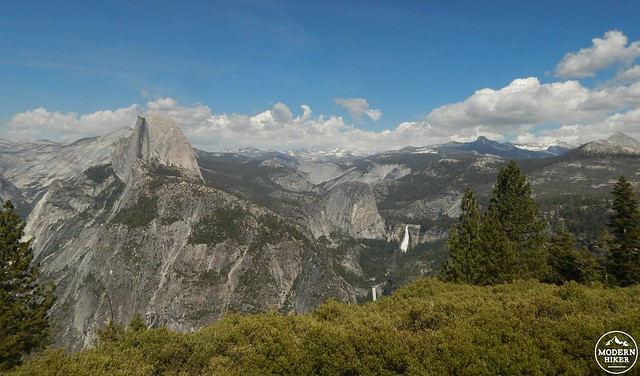 076 would you like more epic yosemite views with your lunch