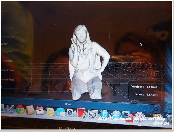 3D列印(45)