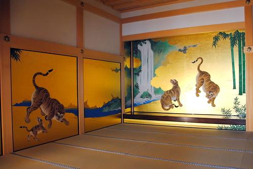 Nagoya Castle 004r