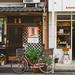2014_Summer_SanyoArea_Japan-774