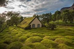 Iceland002