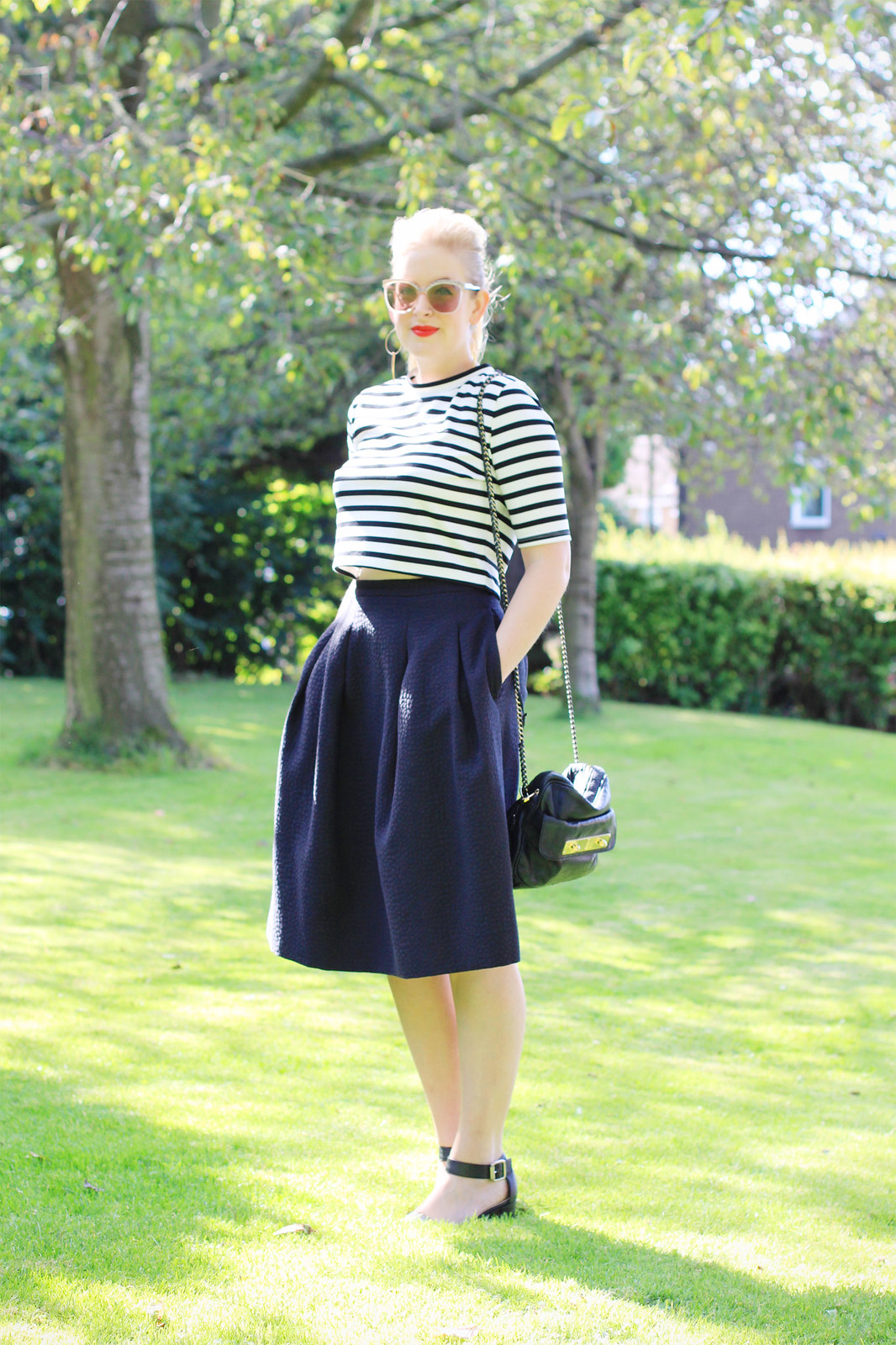 best british fashion bloggers