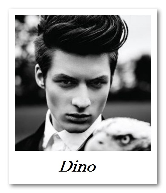 EXILES_Dino