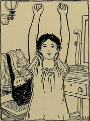 "Image from page 14 of ""Healthy living"" (1917)"