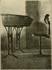 """Image from page 1125 of """"Preventive medicine and hygiene"""" (1917)"""