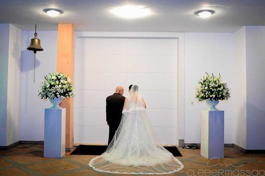 Casamento 500 Hotel Golfe Guaratinguetá-84