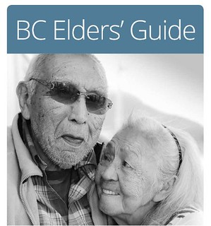 New guide supports the health of Aboriginal and First Nations Elders
