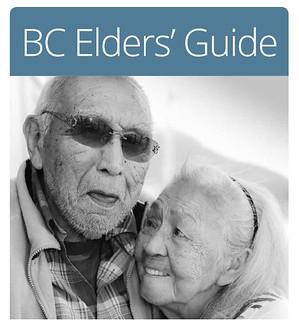 BC Elders Guide