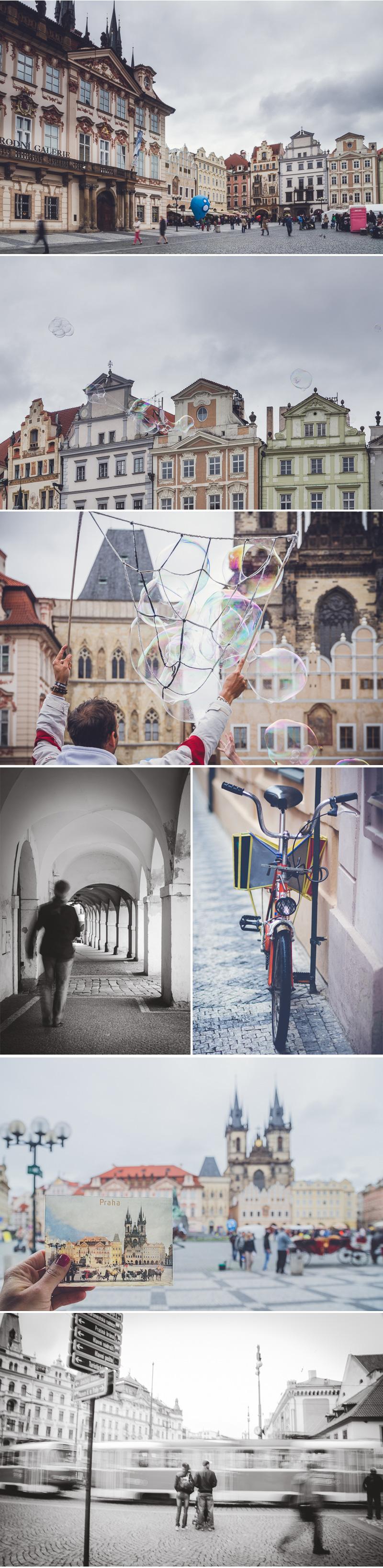 20140529-Praga-5