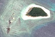 Pamalican Island, Busuanga