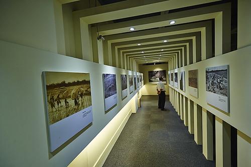 高雄市立歷史博物館 (2)