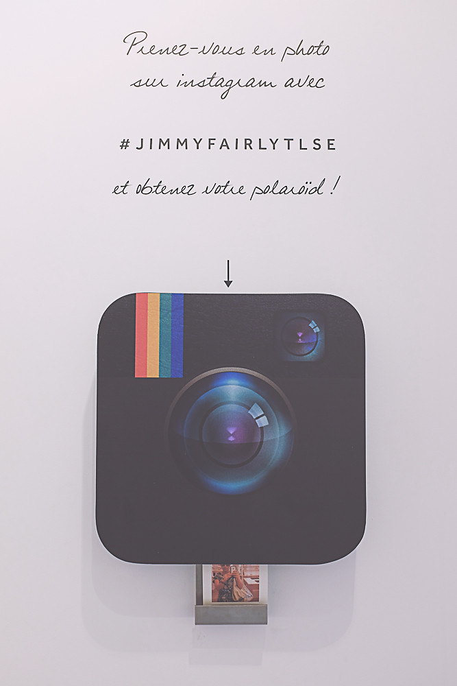 jimmy fairly toulouse