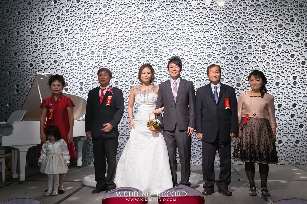 2014.03.15 Wedding Record-075