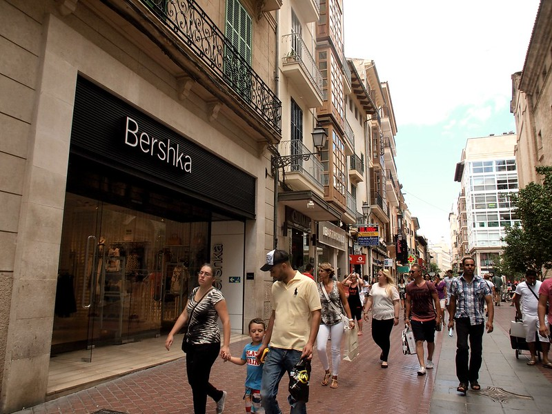 Mallorca 2014 1401