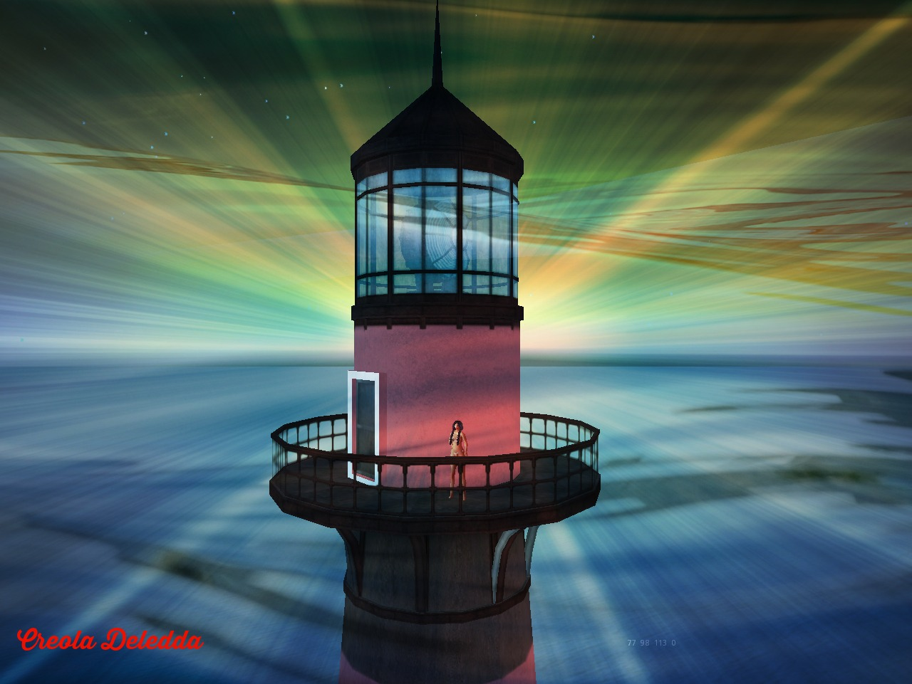 Baja Norte lighthouse_001