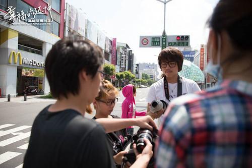 2014高雄法國台北攝影師拍攝日誌 (5)