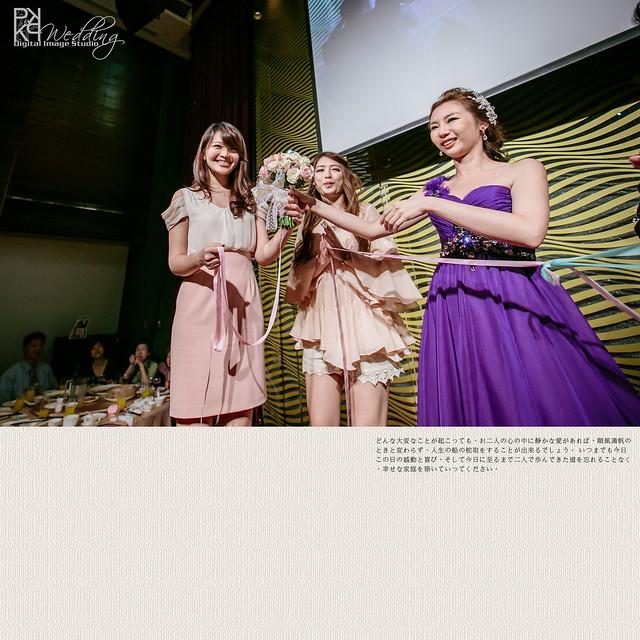 20140607PO-173