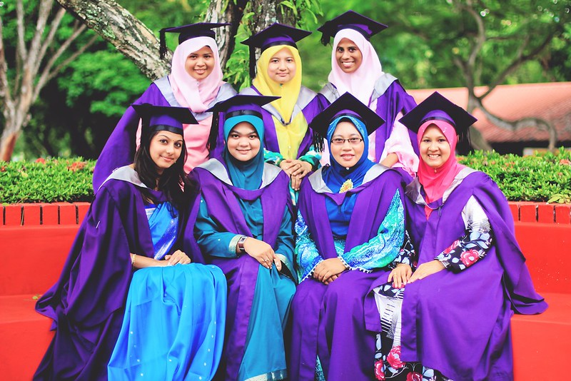 Convocation Outdoor (9)